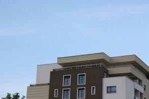 cristian dragomir - penthouse Poiana Trivale