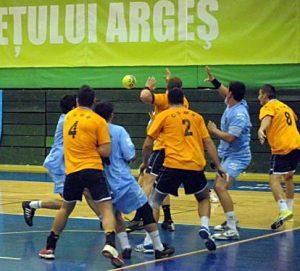 club-sportiv-arges-1