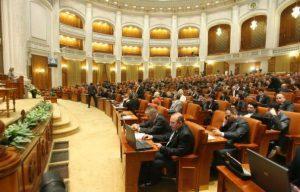 controale la cabinetele parlamentare foto 1