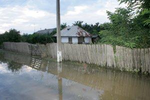 inundatii-in-arges