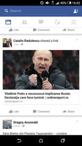 radulescu facebook 1