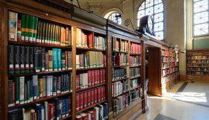 Boston_Public_Library_Bates_Hall