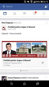 Mircea_Andrei_un_mincinos