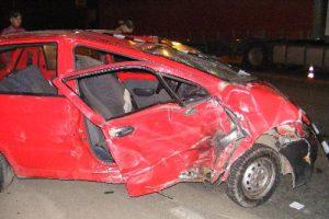 accidente_in_arges_matiz