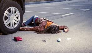 accidente_tot_mai_multe_in_arges