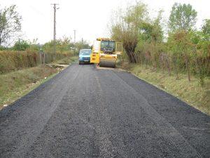 asfaltare_ilegala