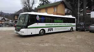 autobuz_electric_pitesti_testare