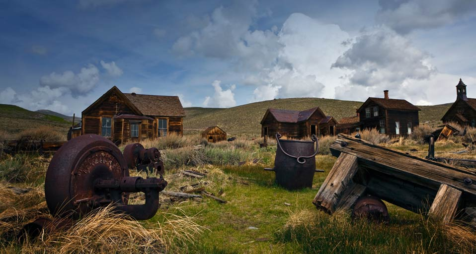 bodie_state_historic_park