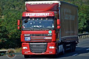 camion_lazar_company
