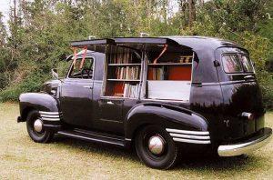 chevy_bookmobi_e_survivor_1949