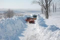 iarna_zapada_deszapezire