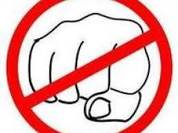 stop_violenta_in_scoli