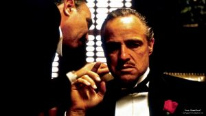 the_godfather