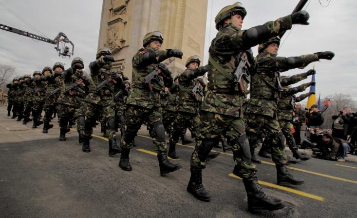 1_decembrie_2015_defilare_militari