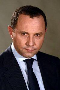 Aurelian_Pavelescu
