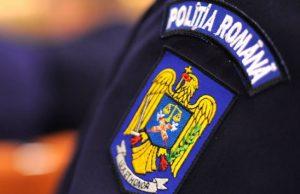 accident_in_pitesti_politie