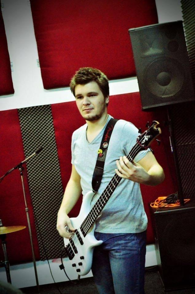 alexandru_paul_georgescu