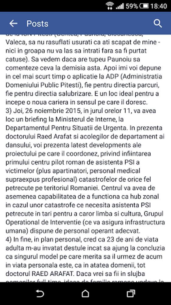 bolnav_mintal_la_ICN_1