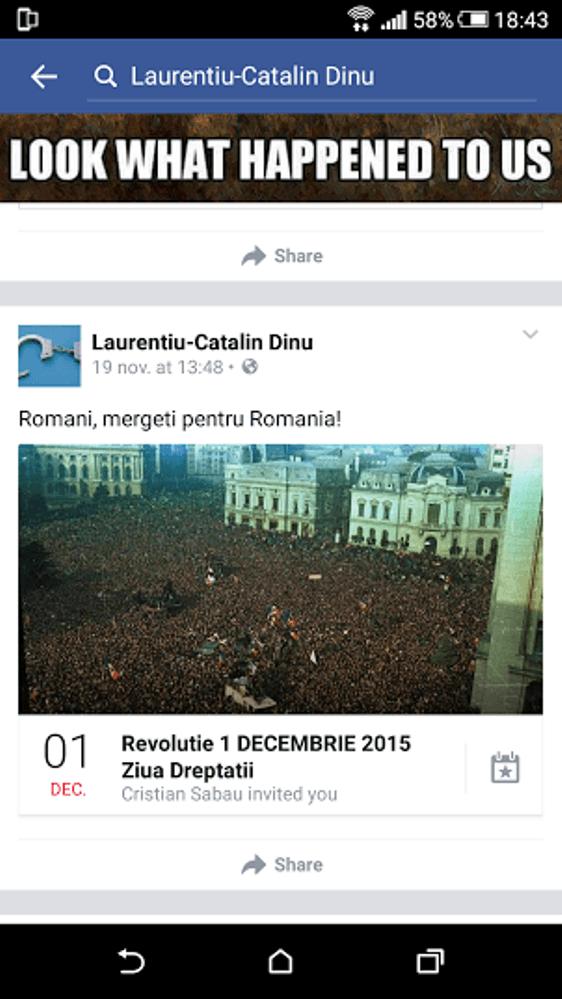bolnav_mintal_la_ICN_3