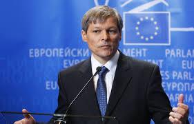 dacian_ciolos_comisar_european