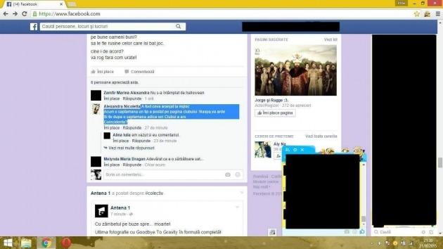 dovezi_pareri_facebook_incendiul_din_colectiv_nu_a_fost_un_accident