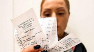 extrageri_loteria_bonurilor_fiscale