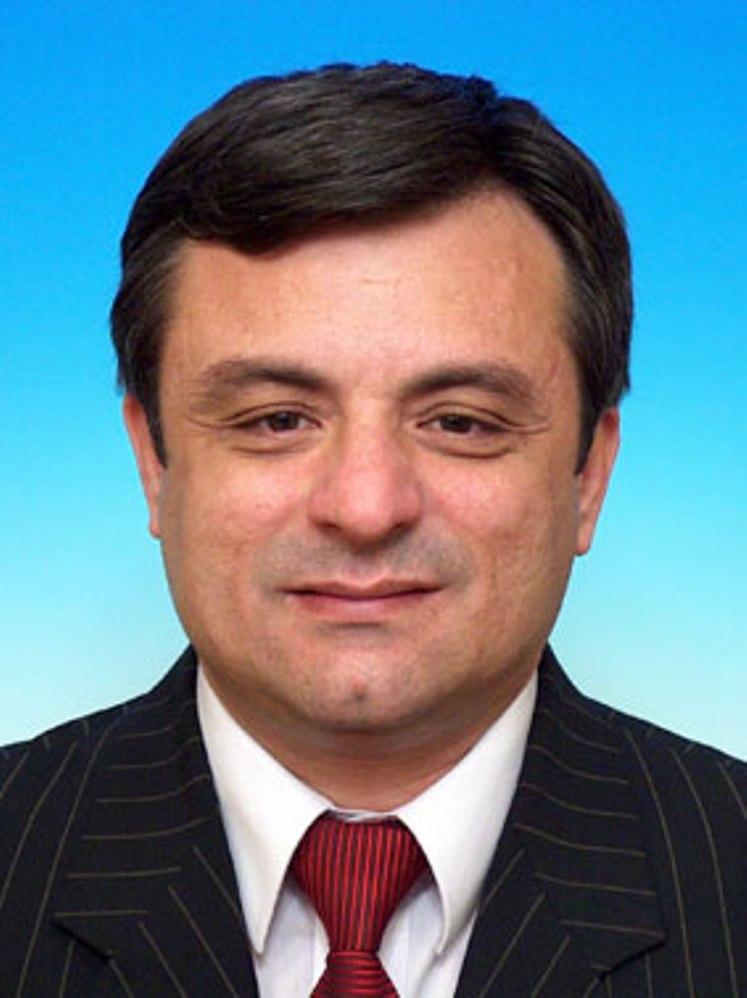 liberalul_Miutescu_1