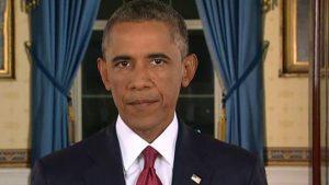 statul_islamic_amenintari_barack_obama