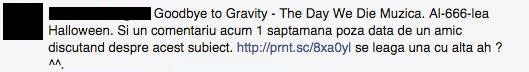 teorii_goodbye_to_gravity