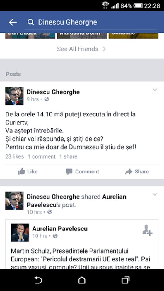 9 dec Dinescu si Pendiuc 1