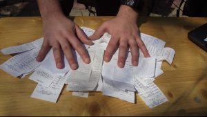 Castigatorii_Loteriei_bonurilor_fiscale