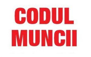 codul_muncii_pedepse_cu_inchisoare