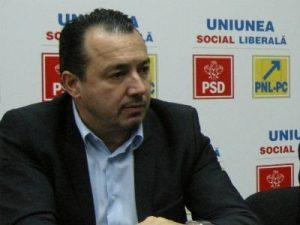 deputatul_catalin_radulescu