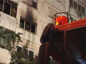 incendiu_in_stefanesti_ziarul_de_arges