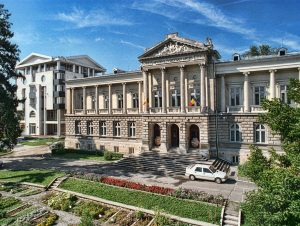 muzeul_județean_argeș