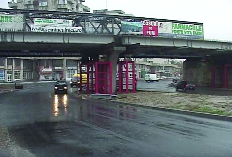 pasajul_de_la_podul_viilor