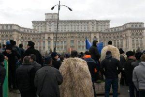 protest_ciobani