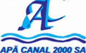 sc_apa_canal_2000_sisteaza_apa_in Bascov