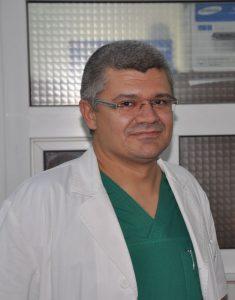 spitalul_judetean_arges_dan_olariu
