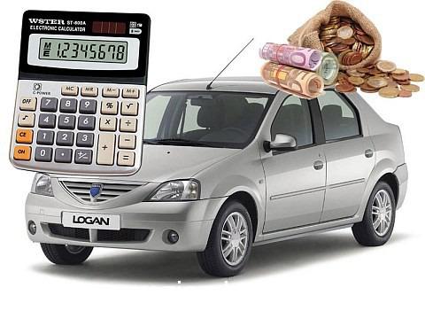 taxa inmatriculare auto creste in 2016
