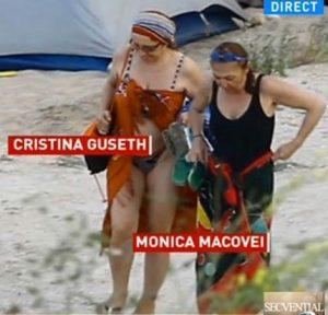 Macovei-Guseth