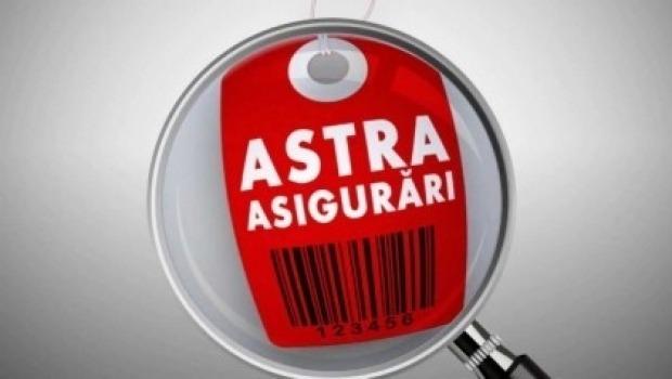 astra_asigurari_faliment