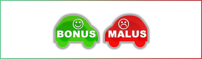 bonus_malus