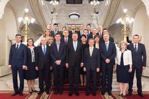 guvern Ciolos 2