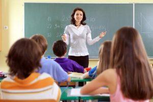 profesorii_romani_salarii_mici