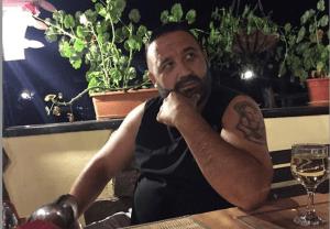 1 feb vremea jigodismului - Florin Paraschivescu