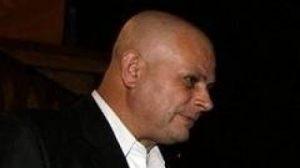 1 feb vremea jigodismului - Mihai Ghezea