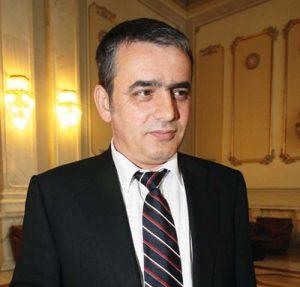 29 feb Mircea Andrei
