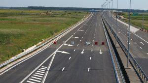 autostrada_a1_pitesti_sibiu
