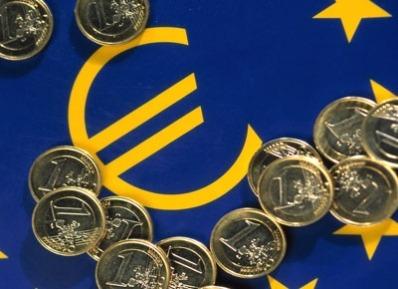 proiecte_fonduri_europene
